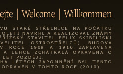 stara-strelnice-welcome